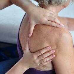 boka-sportmassage